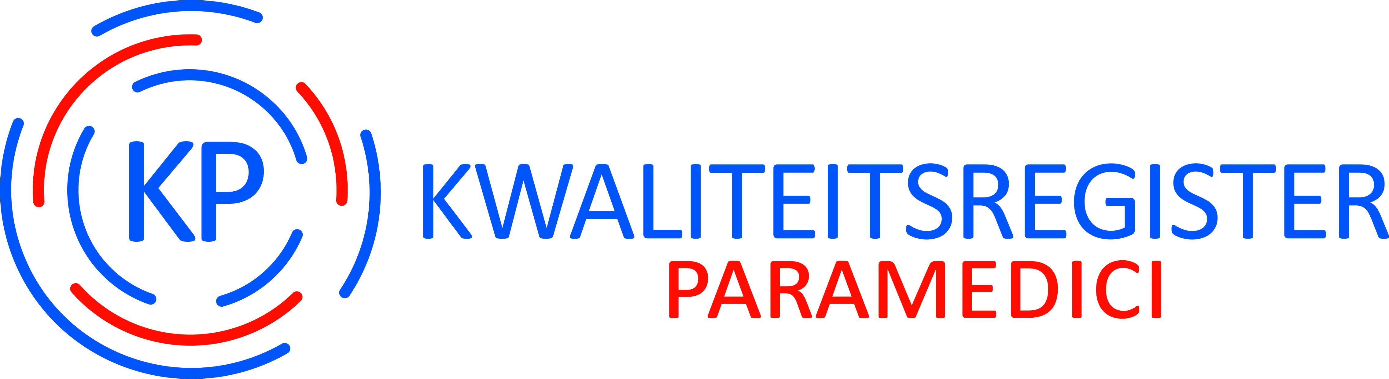 Kwaliteitsregister paramedici | Omniderm